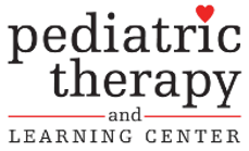 Pediatric Therapy and Learning Center